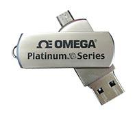PT-USB-1