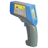 OS532 Infrared Temperature sensor