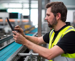 Upgrade Legacy Systems to IIoT and Achieve More