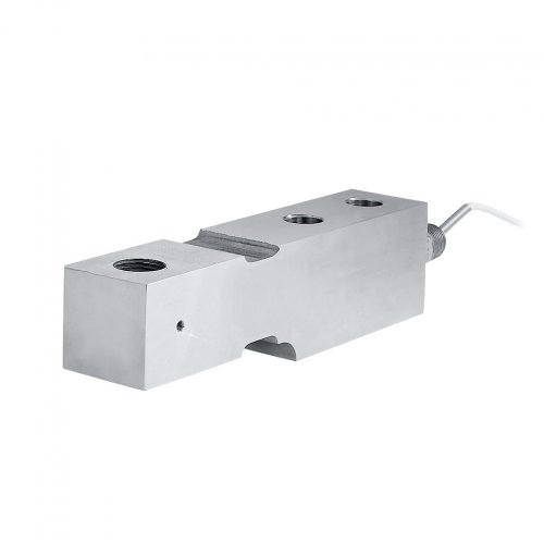 Cantilever Beam Load Cells ±50 kgF to ±10 000 kgF - Load cell range: 10 000 kgF