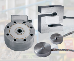 Introduction to Load Cells