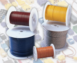 Thermocouple Wire - How it Works?
